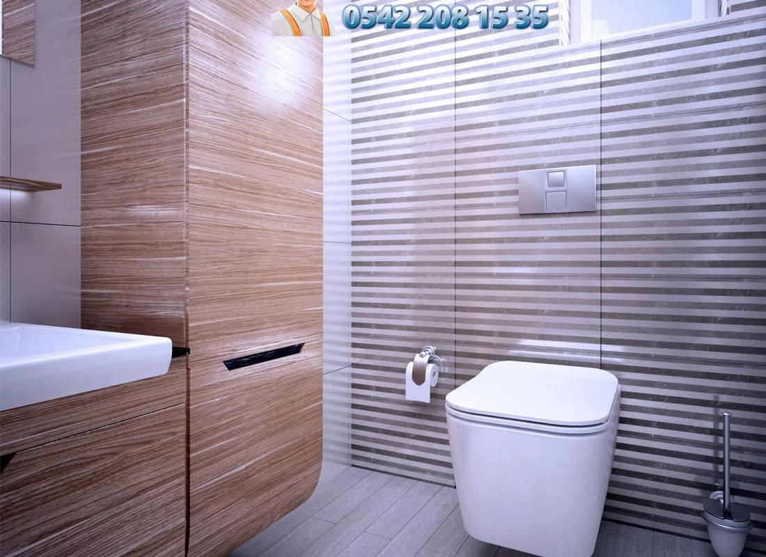 bursa altınşehir mahallesi banyo tamirat tadilat ustası