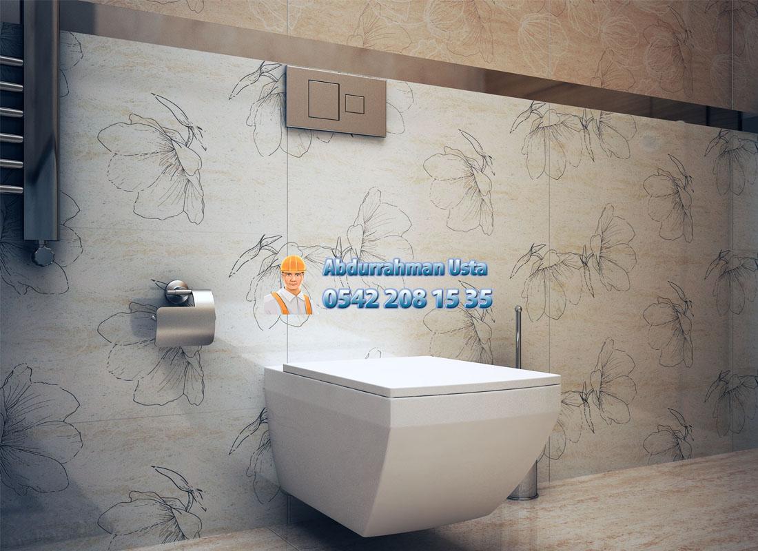bursa ihsaniye mahallesi banyo yenileme ustası