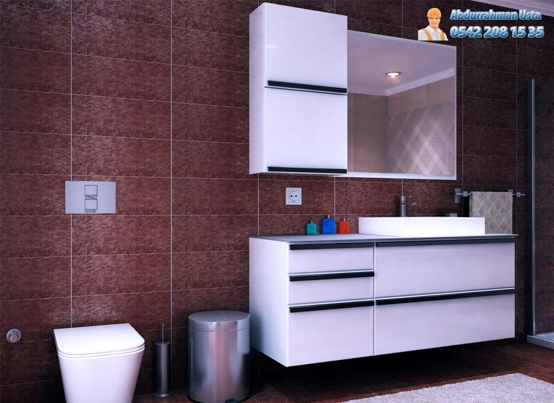 bursa kültür mahallesi banyo tamirat tadilat ustası