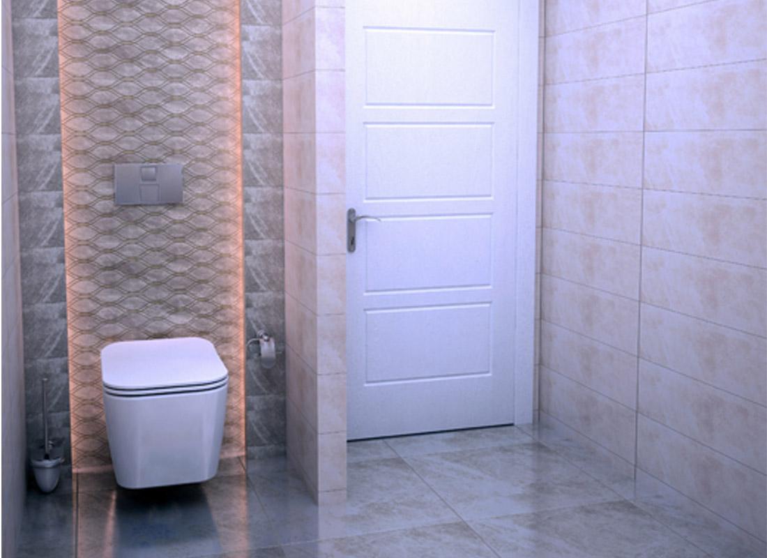 bursa üçevler banyo tamirat tadilat ustası