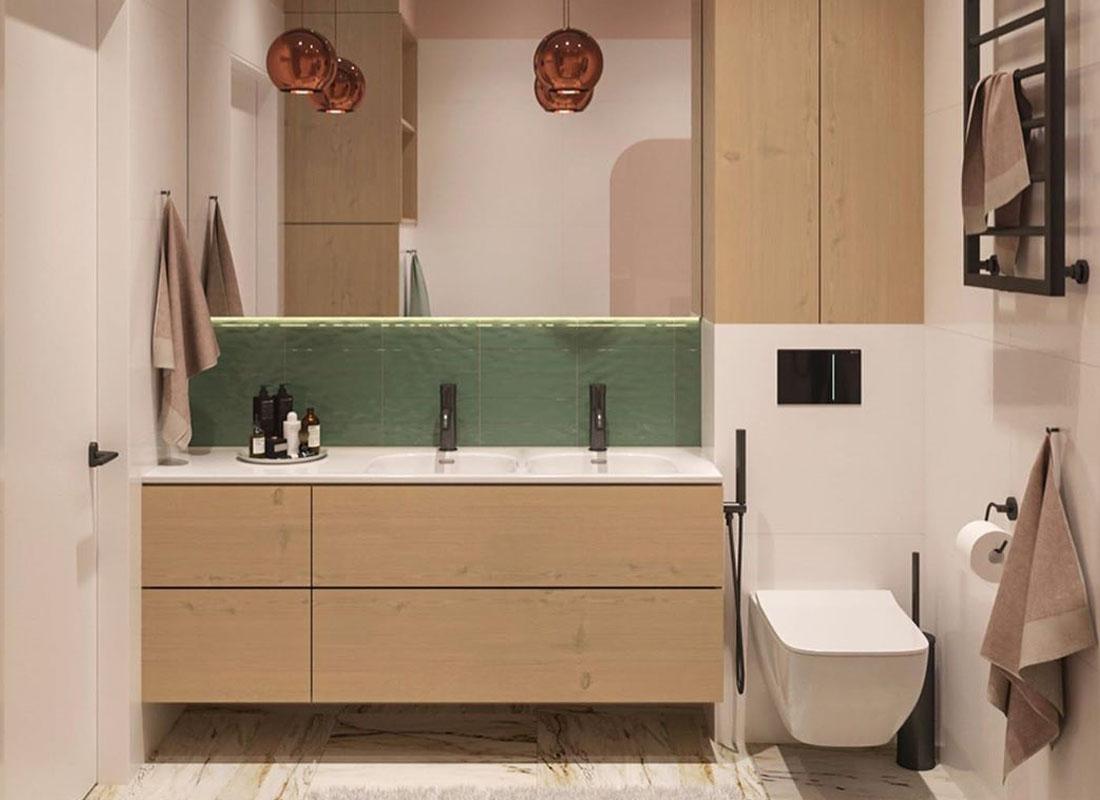 bursa yıldırım banyo tamirat tadilat ustası